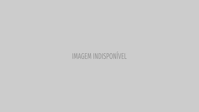 8f30e151951 Det er sjovt når hele familien danser sammen! - Buzz Videos - Your ...
