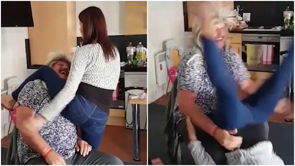 Australian miehet homo porno