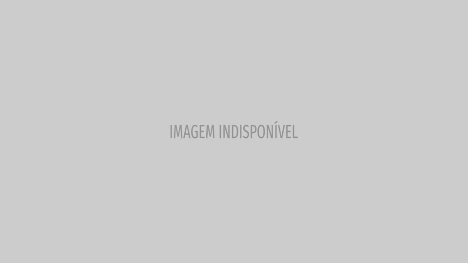 Cette Fille Freddie Imite Videos À La Perfection Petite Buzz Mercury OnP0kw